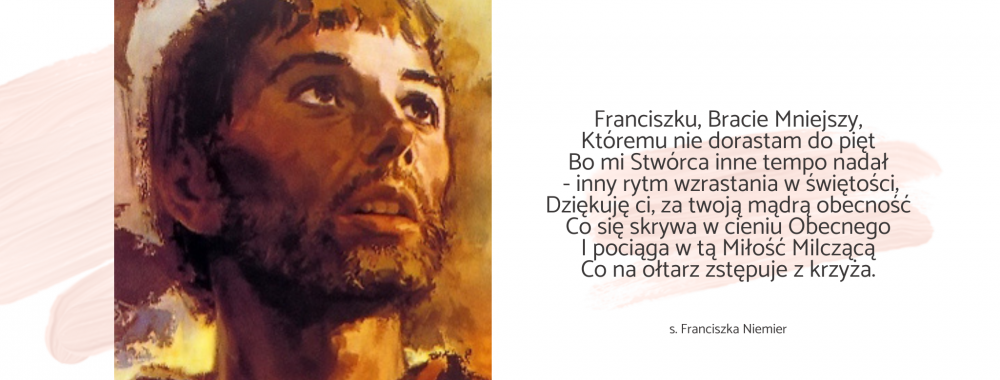 franc-sw-franc