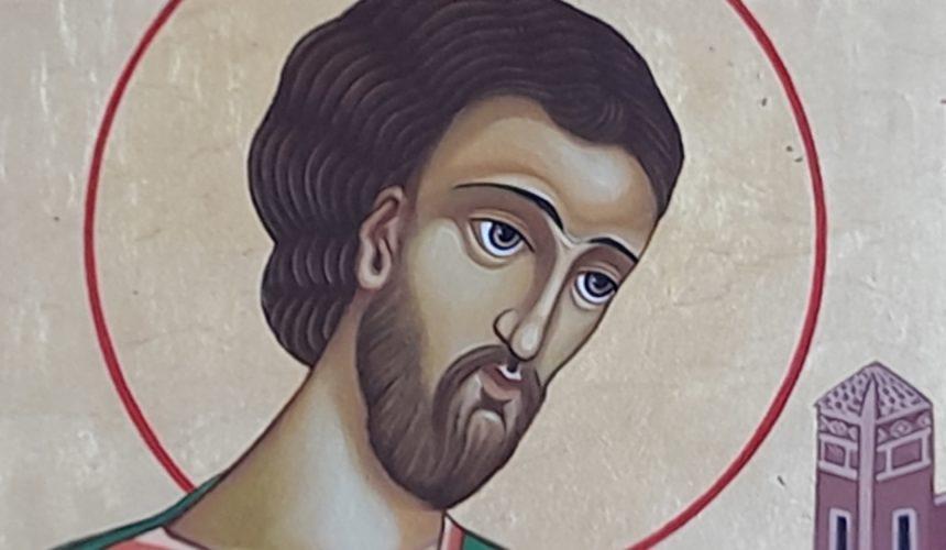 Uroczystość Świętego Józefa – 19 marca
