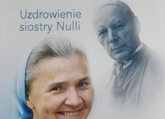 """""""Cud Kardynała Wyszyńskiego"""""""