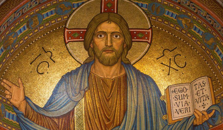 Serce Jezusa, zmiłuj się nad nami!
