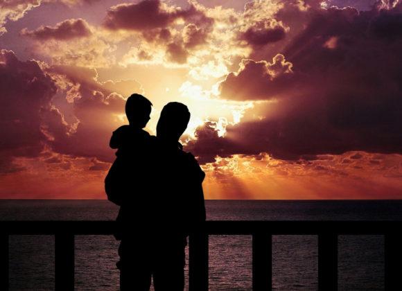 TATA i tata