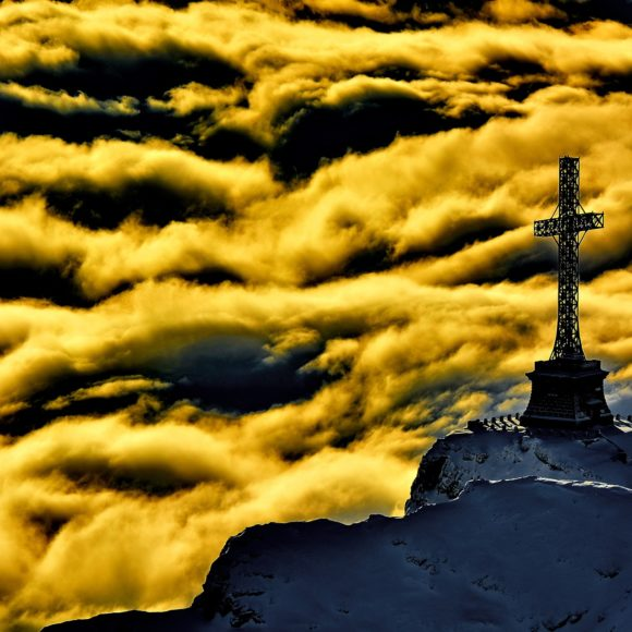"""Sesja rekolekcyjna ,,Rozeznawanie w świetle Słowa Bożego"""""""