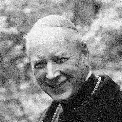 12 września – beatyfikacja kard. Stefana Wyszyńskiego