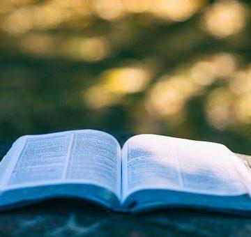 Zasłuchanie w Słowo – rekolekcje w ciszy